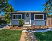 4145 Chico St, Shasta Lake image