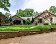 1639 Trotting Trail, Chesterfield image