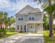 2164 Plantation Circle, Little River image