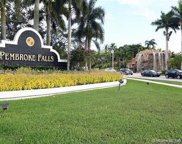 2172 Nw 139th Ter, Pembroke Pines image