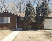 1203 Burnham Street, Colorado Springs image