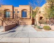 6379 N Gadd, Tucson image