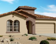 4125 Mountain Trail Loop, Rio Rancho image