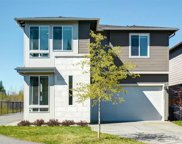 17906 38th Dr SE, Bothell image