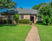 18611 Fortson Avenue, Dallas image