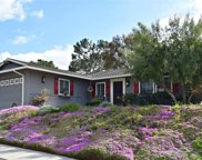 4625 Diane Ave, Clairemont/Bay Park image