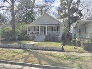 114 S 14th Street, Wilmington image