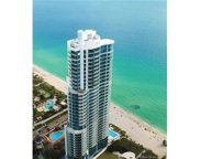 17475 Collins Unit #703, Sunny Isles Beach image
