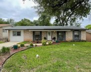 4131 Big Meadows St, San Antonio image