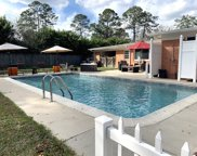 707 Voncile Ave, Tallahassee image
