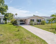 4116 Headsail Drive, New Port Richey image