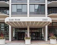 1560 N Sandburg Terrace Unit #3003, Chicago image