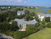 809 Inlet View Drive, Wilmington image