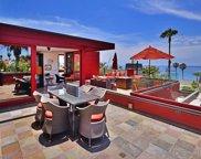 257     Playa Del Sur, La Jolla image