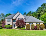 14 Amstar Court, Simpsonville image