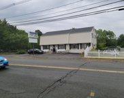 162 E Main St, Avon image