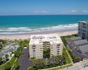 925 N Highway A1a Unit #602, Indialantic image
