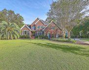 2118 Shell Ring Circle, Mount Pleasant image