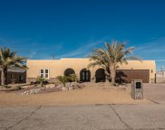 3417 Cinnamon Dr, Lake Havasu City image
