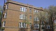 2252 W Augusta Boulevard Unit #2, Chicago image