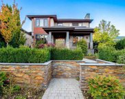 4085 W 29th Avenue, Vancouver image