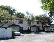 11612 Nw 35th Ct Unit #C-2, Coral Springs image