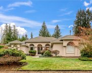24007 SE 243rd St, Maple Valley image