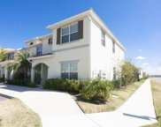 4885 Clock Tower Drive, Kissimmee image