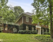 221 Old Hickory Rd, Woodstock image