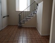 40 Greate Bay Dr Unit #40, Somers Point image