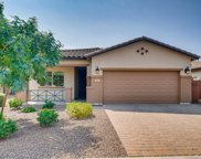 445 W Flame Tree Avenue, San Tan Valley image