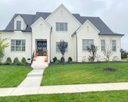 3817 Pulpmill Dr, Thompsons Station image