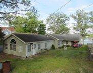 3291 E Stahl Road, Monticello image