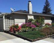 2971 Van Sansul Ave, San Jose image