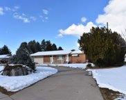 1532 E South Weber Dr, South Weber image