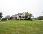 13395 186th  Street, Noblesville image