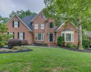 8 Claymore Court, Greer image