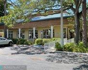 1600 NE 26th St Unit Suite D, Wilton Manors image