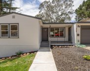 564 Miller Ave, Pacifica image