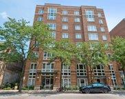 811 Chicago Avenue Unit #701, Evanston image