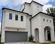 593 Wycliffe Drive, Houston image