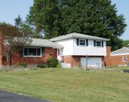 6798 Miami Hills  Drive, Sycamore Twp image