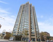 1850 North Clark Street Unit 303, Chicago image