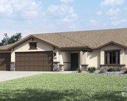 409 Venge Ct Unit Homesite 465, Reno image