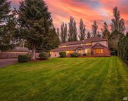 13725 Broadway Ave, Snohomish image
