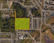 1525 SW 341st Place, Federal Way image