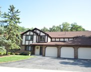 7734 West Foresthill Lane Unit 2DR, Palos Heights image