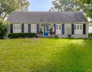 8317 Overbrook Street, Leawood image