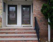 901 MERRITT DR, Hillsborough Twp. image