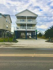 217 S Waccamaw Dr., Murrells Inlet image